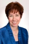 Debra Exner headshot 2010