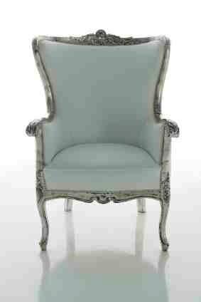 """God's chair"" copyright Serdar Yagci #iStockPhoto 000005292716"