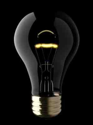 lightbulb copyright_Felix_Mockel_iStock_000006201684