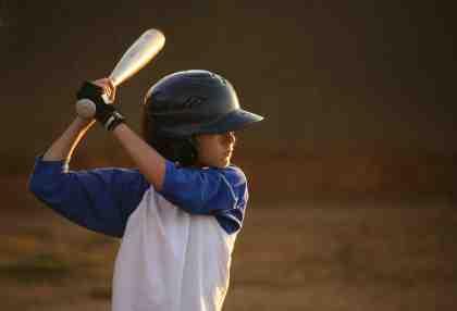 Little League Batter copyright_SkipODonnelliStock_000001386731
