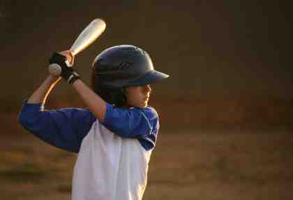 Little League Batter copyright_SkipODonnelliStock_000001386731