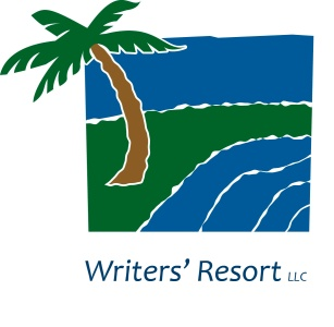 Writers Resort Logo update 2012
