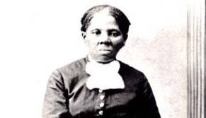 Harriet Tubman Library of Congress cropped